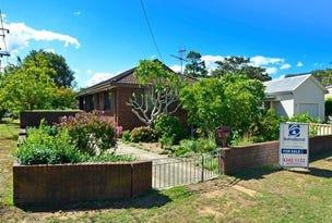 72 Bay Street, Patonga, NSW 2256