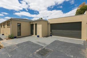 3C High Street, Kangaroo Flat, Vic 3555