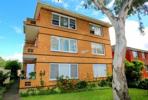 1/2 Shadforth Street, Wiley Park, NSW 2195