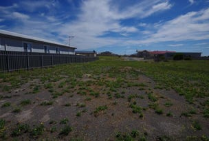 Lot/41 Captain Hutchinson Drive, Point Turton, SA 5575