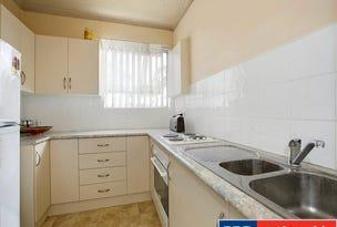 49/132 Lethbridge Street, Penrith, NSW 2750