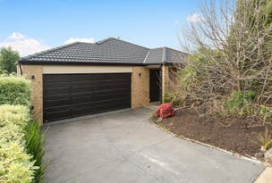 3 Dominic Mews, Somerville, Vic 3912