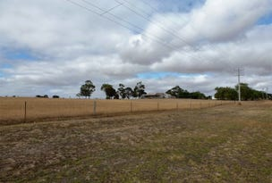 0 Corner Murray Road and Glenelg Highway, Lake Bolac, Vic 3351