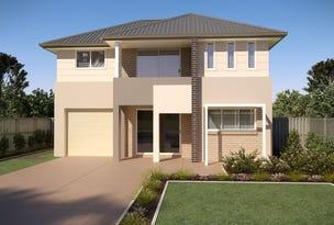Lot 1 Louisiana Road, Hamlyn Terrace, NSW 2259