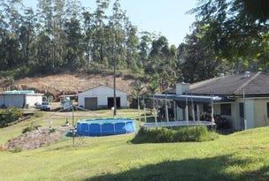 1301 Bucca Road, Nana Glen, NSW 2450