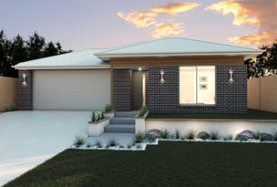 Lot 2423 Divagate Avenue, Doreen, Vic 3754