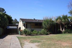 59 Trinity Drive, Cambridge Park, NSW 2747