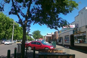 16-18 Main Street, Derrinallum, Vic 3325