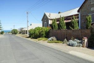 9 Mason Street, Port Elliot, SA 5212