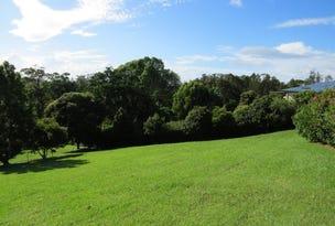 8A Yengarie Way, Ocean Shores, NSW 2483