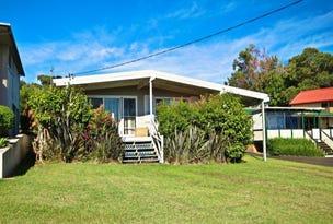 35 Minerva Avenue, Vincentia, NSW 2540