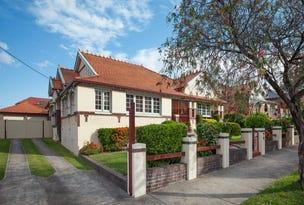 51 Northcote Street, Haberfield, NSW 2045