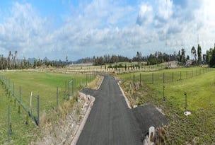6 Moorings Drive, Squeaking Point, Tas 7307
