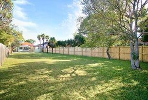 137 Cabarita Road, Cabarita, NSW 2137