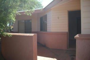 4/25 Shanahan Close, Desert Springs, NT 0870