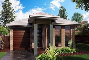 Lot 91 Proposed Road, Edmondson Park, NSW 2174