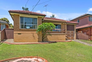 15 Whitemore Avenue, Georges Hall, NSW 2198