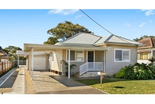 36 Surf St, Long Jetty, NSW 2261