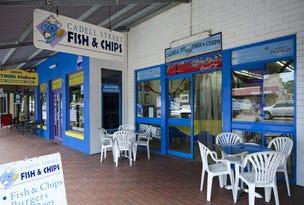 2/22 Cadell Street Fish & Chips, Goolwa, SA 5214