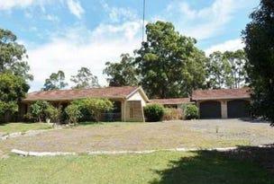 32 Ironbrak Place, Failford, NSW 2430