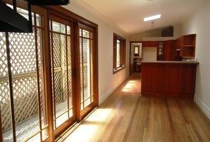 15 Leamington Avenue, Newtown, NSW 2042