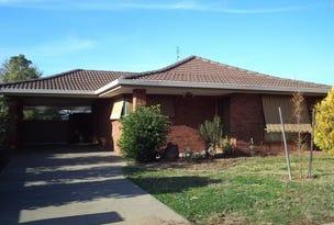 9 Francis St, Moama, NSW 2731
