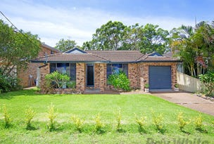 15 Huene Avenue, Budgewoi, NSW 2262