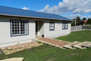 7 Rola Place, Acton, Tas 7320