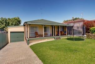 15 Brahms, Seven Hills, NSW 2147
