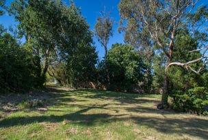 1312 Burwood Highway, Upper Ferntree Gully, Vic 3156