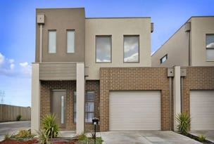 28 Edith Street, Epping, Vic 3076