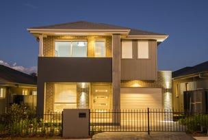 Lot 8294 Spitzer Street, Gregory Hills, NSW 2557