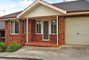 138 Bourke Street, Goulburn, NSW 2580