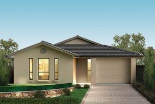 Lot 145 Park Terrace, Blakeview, SA 5114