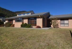 4 Claret Ash Avenue, Lithgow, NSW 2790