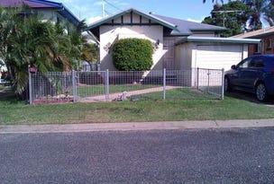 16 Gold Street, Mackay, Qld 4740