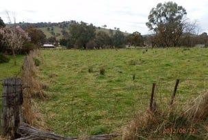 22 Edward St., Woomargama, NSW 2644