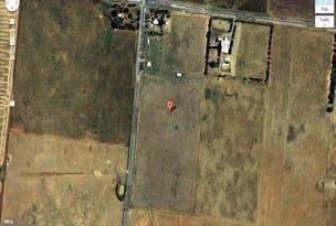 211 Leaks Road, Truganina, Vic 3029