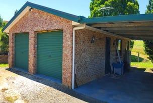 14 Lloyd Street, Macksville, NSW 2447