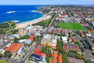 162 & 164 Arden Street, Coogee, NSW 2034