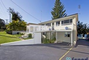 9 Lentara Street, Fingal Bay, NSW 2315
