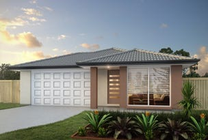 Lot 104 Tournament Road, Rutherford, NSW 2320