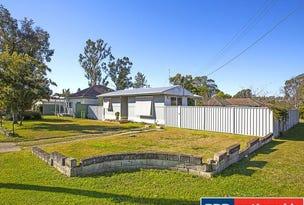 72 Bringelly Road, Kingswood, NSW 2747