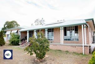37 Dog Trap Lane, Inverell, NSW 2360
