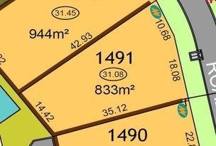 1491 Seascape Road, Jindalee, WA 6036