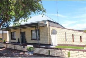22 Queen Street, Port Pirie, SA 5540