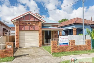 16a Baker St, Mayfield, NSW 2304