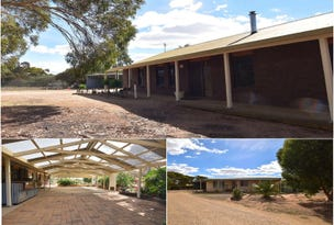 Murray Bridge, address available on request