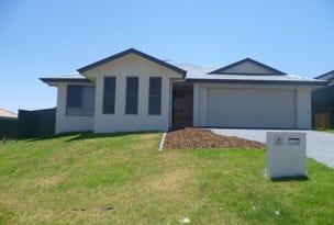4 Wattle Street, Muswellbrook, NSW 2333
