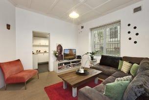 7/144 Beach Street, Coogee, NSW 2034